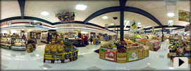 Deep Creek Foodland Fresh