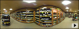 McHenry Beverage Shoppe